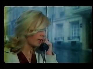 Confidences Dune Petite Vicieuse (1980)