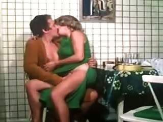 Sommaren Med Wanja (1980)