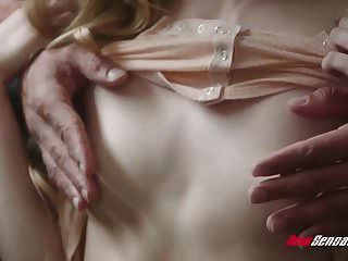 Ivy Wolfe Pounded Hard By Step Brother