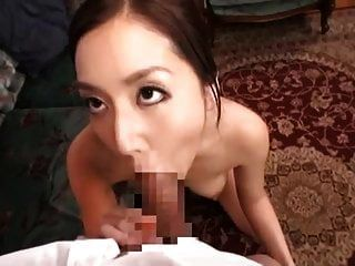 Gg-134 Haruna Saeki Real Mom Sex Education