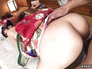 Spit Drool And Getting Fucked Up Her Soft Pink Spot