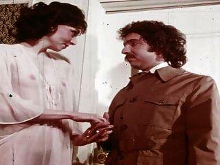Angel Indi Stress (1982) 1of3