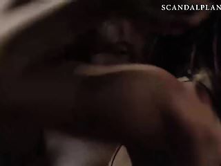 Kelly Mccart & Katrina Grey Nude Lesbians - Scandalplanetcom