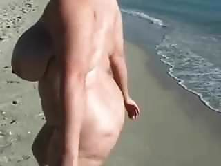 Sa At Tage Beach And Shower