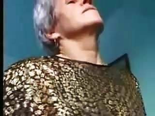 My Goddess  60 Years Old