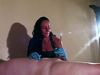 Urethral Insertion 07
