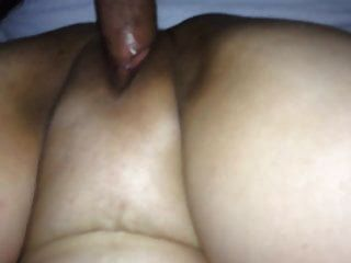 Fucking My Hot Mature!