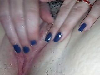 Dirty Ass To Mouth And Gaping
