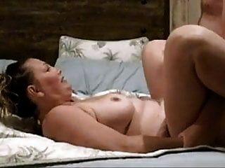 Fucking Wife