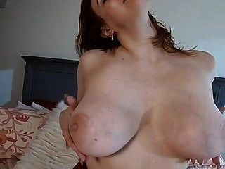 Maitland Ward Gopro Plug In My Ass,toy In My Pussy