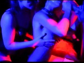 Russian Sexwife Natalia Andreeva - Gangbang Mix