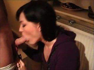 A Cuckold Fantasy Story 16 Surprise Vid For Hubby