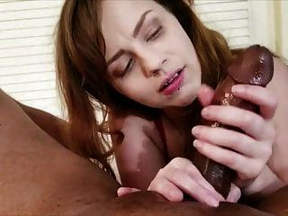 Sexy Girl Torture Bbc Till Cum