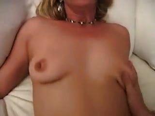 I Wanna Cum Inside Your Mom 14