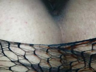 Local Girl With Amazing Tight Pussy