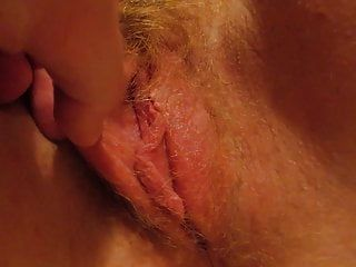 Eating And Licking A 3 Day Unwashed Smegma Hairy Pussy