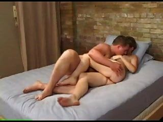 Cuckold Husband Films Wife Anal Homemade Milf Cumshot Doggy