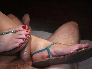 Sandals Shoejob