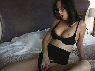 Naughty Ukrainian Babe Nasita