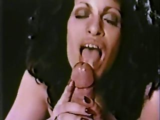 Best tubes for porn