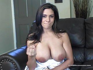 betty boop sucking
