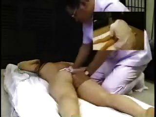 bbw massage toronto