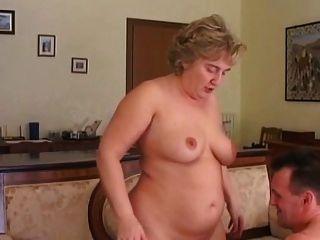 sexy scarlett johansson fakes