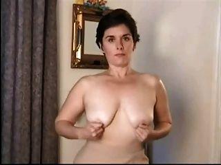 Big boobs carrie moon cumshot gif