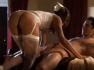 lil wayne porn videos xxx