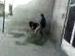 iraq sex giral images