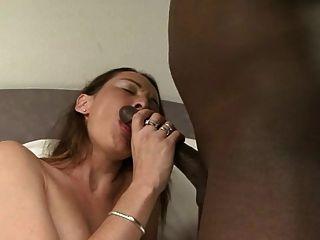 hayek sex scene desperado salma