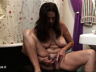 Young girl melena naked