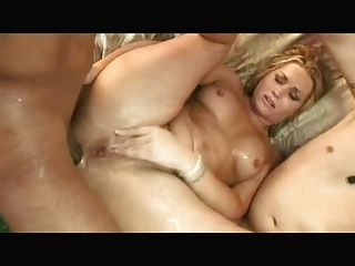 Hot julia perez sex