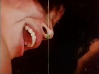 Huge boobs anna song video