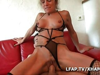 Sex tube best rated