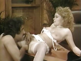 buffy davis porn queen
